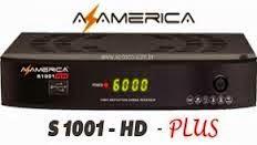 Azamerica s1001 plus nova v1.09-16-12-2014 S1001+PLUS.jpg