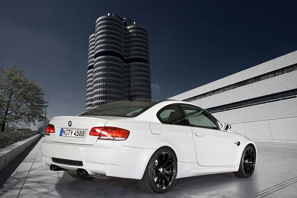 Bmw Models List Cars Car Wallapers Pics Pic Pictures