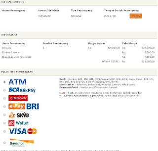 cara-pembayaran-tiket-kereta-api-online