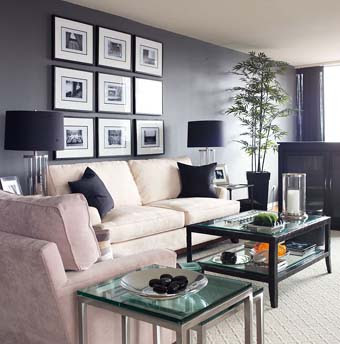 C.B.I.D. HOME DECOR and DESIGN: ASKED AND ANSWERED - COLOR HELP