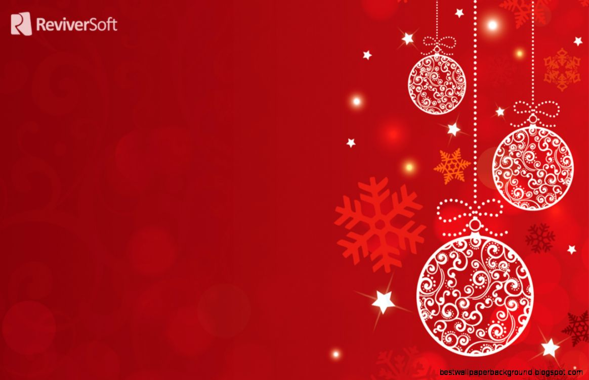 Where can I find holiday themes and wallpaper for Windows 8 amp earlier