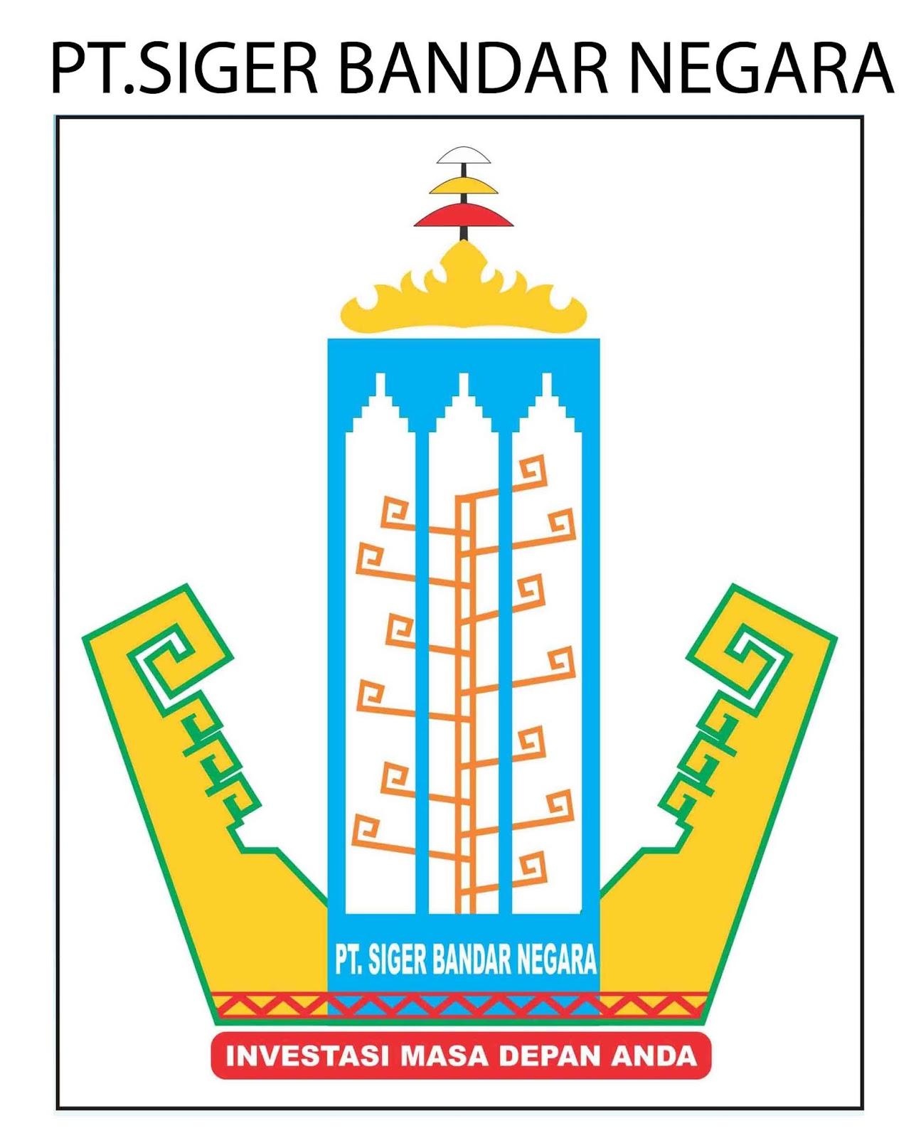 Lowongan Kerja PT. SIGER BANDAR NEGARA Lampung