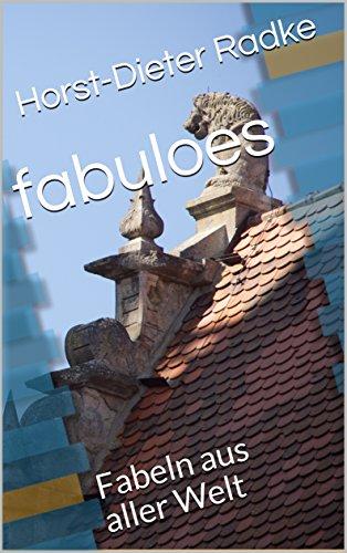 fabuloes