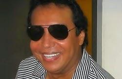 Diomedes Diaz - Fantasia