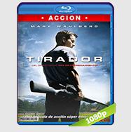 El Tirador (2007) BRRip 1080p Audio Dual Latino-Ingles