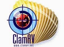 ClamAV 0.98.6 Free Download
