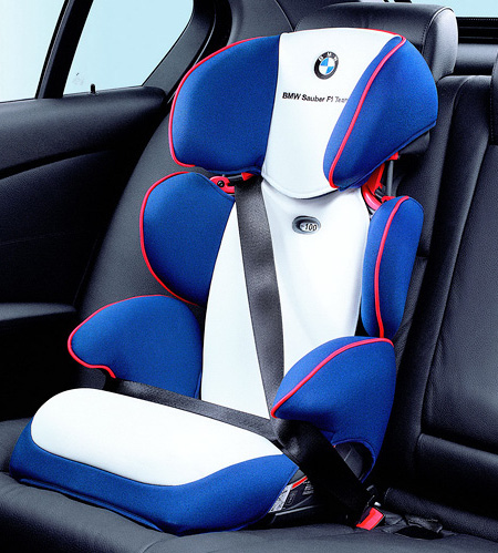 bmw car seat its my car club. Black Bedroom Furniture Sets. Home Design Ideas