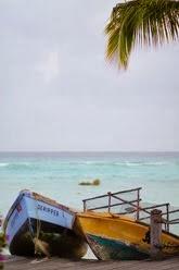 Z Barbadosu