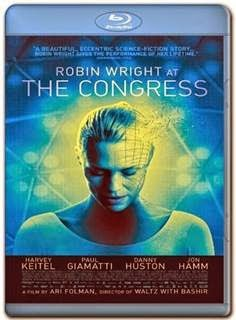 O Congresso Futurista 720p + 1080p Bluray BRRip + AVI Dual Áudio + RMVB Dublado BDRip
