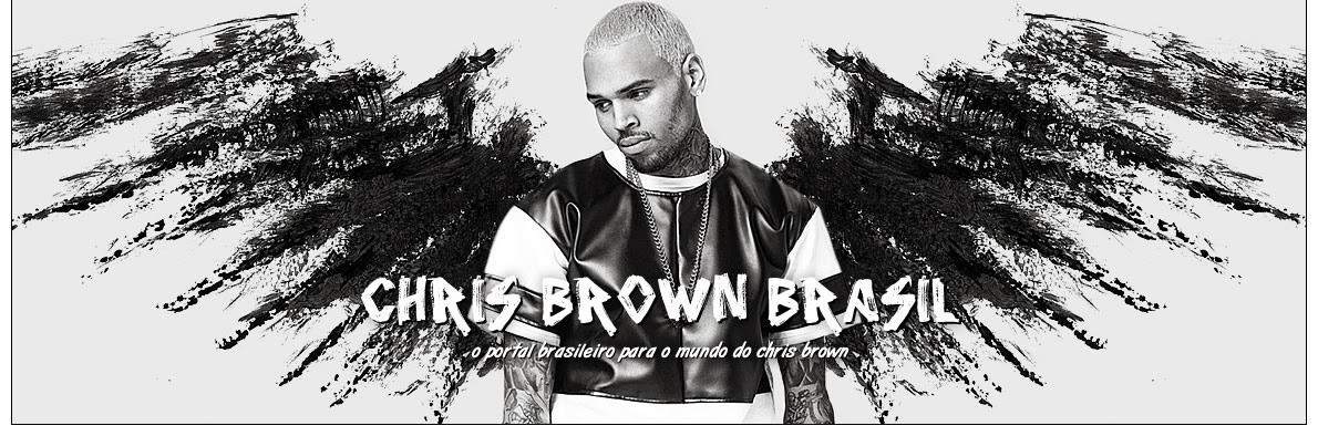 CHRIS BROWN BRASIL (CBBR)
