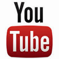 Keep up with Mayor Johnson's speeches and activities on YouTube