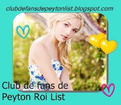 Afiliarme a vuestros blogs!!