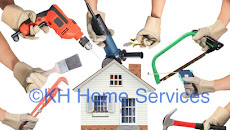 Home Services: Water Leakage Repair, Grille, Plumber, Painting, Housekeeping,