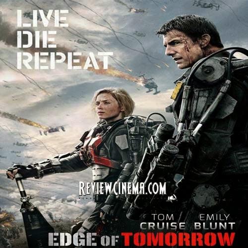 "<img src=""Edge of Tomorrow.jpg"" alt=""Edge of Tomorrow Cover"">"