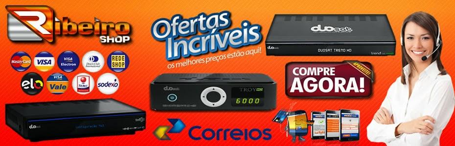 http://www.ribeiroshop.com.br/departamentos/RECEPTORES/Duosat/