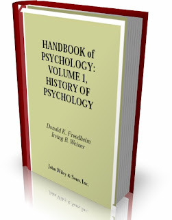 psychology-history of psychology-biology-test-sensation-perception