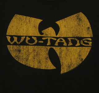 wu tang clan picture