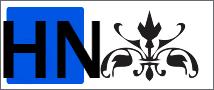 Haseeb.Net