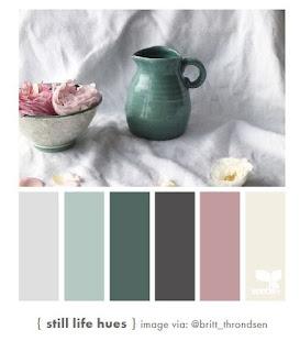 http://design-seeds.com/home/entry/still-life-hues6