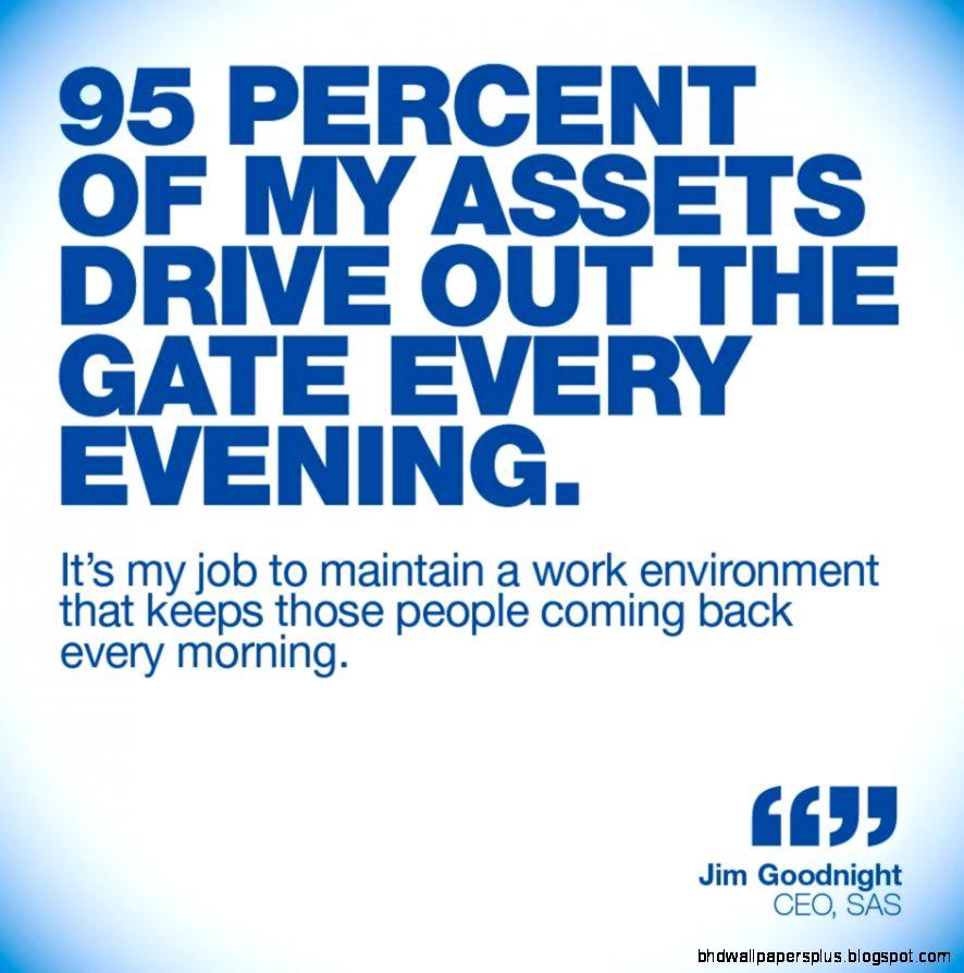 Leadership Quotes QuotesGram