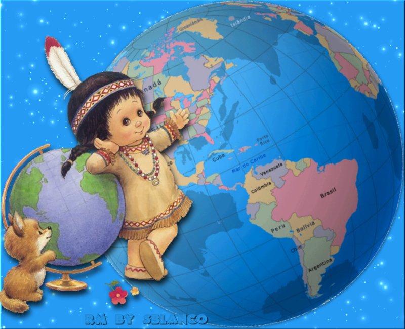 http://3.bp.blogspot.com/-txyj1Gmajxw/TacK4mh3wEI/AAAAAAAAA6U/sJF-teG_Um8/s1600/sbamerica.jpg