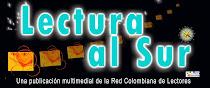 El corredor CULTURAL de la REGIÓN CAPITAL y la REGIÓN SURCOLOMBIANA