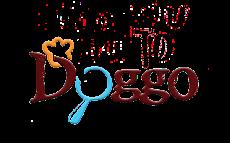 www.doggo.gr