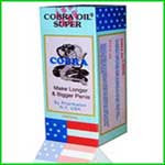 cobra oil usa