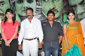 Andala Chandamama press meet photos-thumbnail-12
