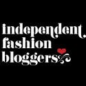 Independent Fashion Blogger