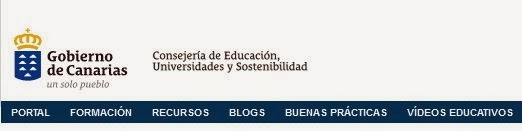 http://www3.gobiernodecanarias.org/medusa/ecoescuela/recursoseducativos/category/infantil/