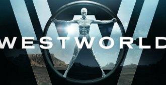 Westworld (HOY: 1x7)