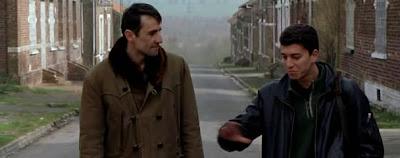 Wild Side (2004)