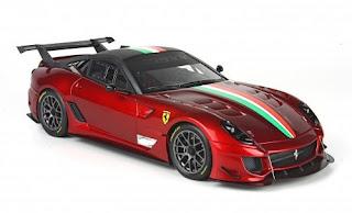 Ferrari-599XX.jpg