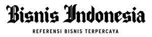 Cara Memulai Bisnis Online| Bisnis Indonesia