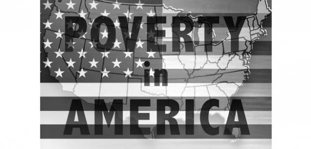 vulnerability and poverty traps Poverty traps and safety nets vulnerability to poverty does not imply that people necessarily suffer poverty, just that they face real and costly risk.