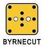 Byrnecut Indonesia