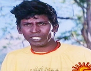 cinekolly Vadivelu Comedy 15 02 2013   Watch Vadivel Comedy