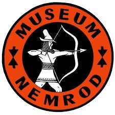 Nemrod Museum