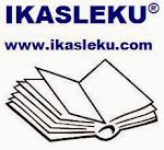 Centro de Estudios Ikasleku