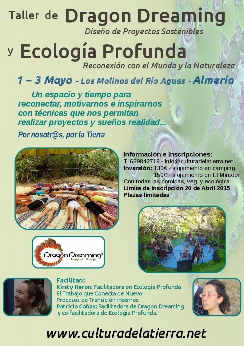 http://www.culturadelatierra.net/?page_id=715