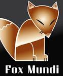 Fox Mundi Blog