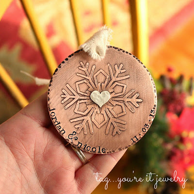 https://www.etsy.com/listing/169418361/wedding-couple-keepsake-christmas?ref=shop_home_active&ga_search_query=ornament