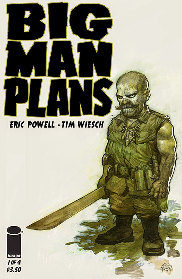 http://www.comicbookresources.com/comic-previews/big-man-plans-1-image-comics-2015