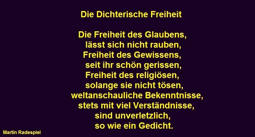 https://www.bundestag.de/bundestag/aufgaben/rechtsgrundlagen/grundgesetz/gg_01/245122