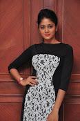 Sushma Raj New glamorous photos-thumbnail-7