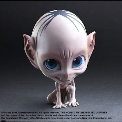 http://biginjap.com/en/us-movies-comics/12997-the-hobbit-an-unexpected-journey-static-arts-mini-gollum.html