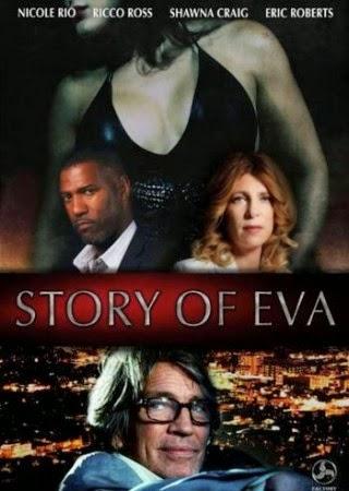 Story Of Eva (2015) 720p WEB-DL