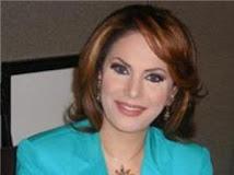 """جيهان منصور تبدأ برنامج """"صباحك يا مصر"""" على """"دريم""""  اعتبارا من 24/9/2011"""
