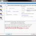 Akun SSH Gratis Terbaru 2013 -Mei